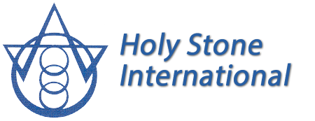 Holy Stone International - Ceramic Capacitors